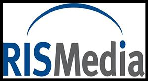 RIS Media