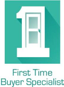 FTBS Logo